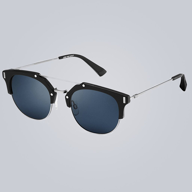 5e267c9e76 10 Most Popular Sunglasses For Men   Women from MVMT ...